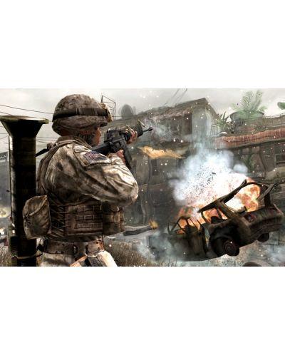 Call of Duty 4: Modern Warfare - Classics (Xbox One/360) - 24