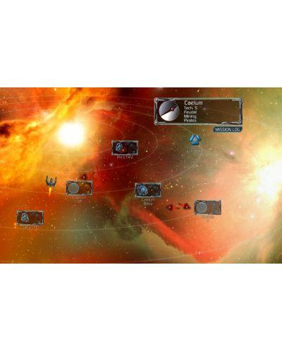 Puzzle Quest: Galactrix (PC) - 3
