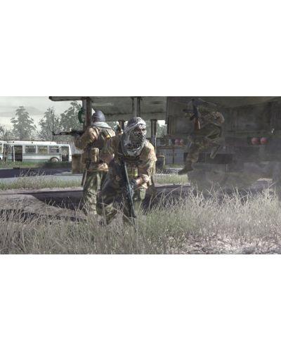 Call of Duty 4: Modern Warfare - Classics (Xbox One/360) - 12