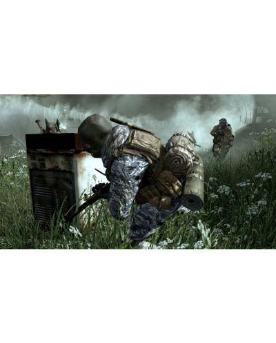 Call of Duty 4: Modern Warfare - Classics (Xbox One/360) - 18