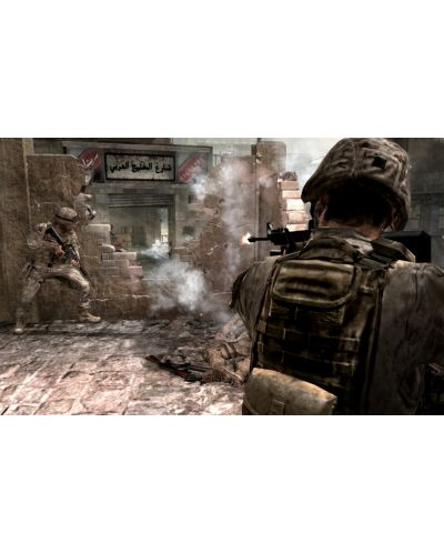 Call of Duty 4: Modern Warfare - Classics (Xbox One/360) - 16