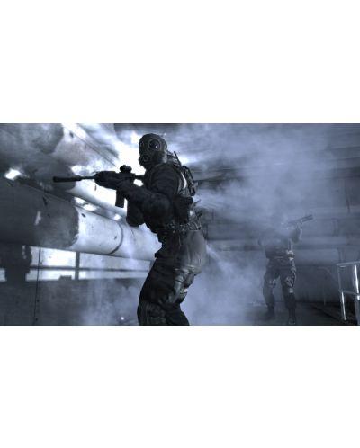 Call of Duty 4: Modern Warfare - Classics (Xbox One/360) - 14