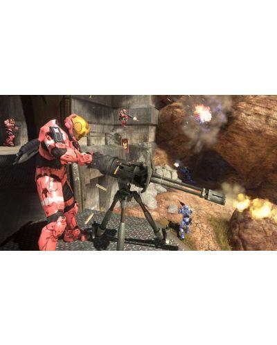 Halo 3 - Classics (Xbox One/360) - 8