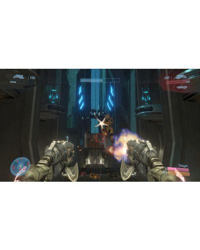 Halo 3 - Classics (Xbox One/360) - 5