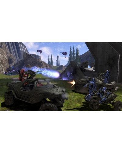 Halo 3 - Classics (Xbox One/360) - 7