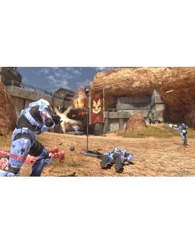Halo 3 - Classics (Xbox One/360) - 4