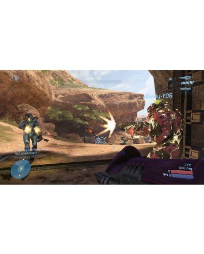 Halo 3 - Classics (Xbox One/360) - 6