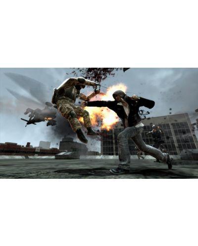 Prototype - Classics (Xbox 360) - 12