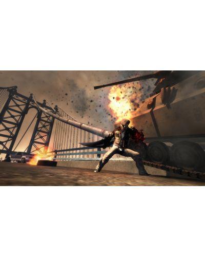 Prototype - Classics (Xbox 360) - 13