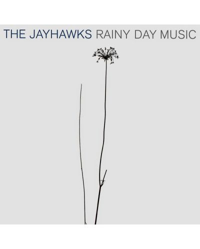 The Jayhawks - Rainy Day Music (CD) - 1