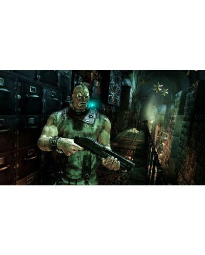 Batman: Arkham Asylum GOTY (Xbox 360) - 10