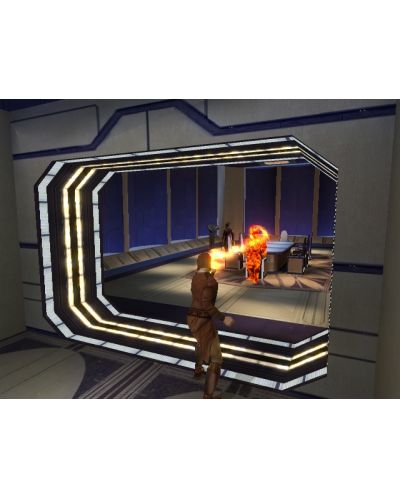Star Wars: Knights of the Old Republic (PC) - 6