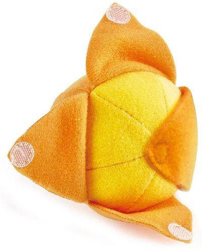 Set de joaca  Hape - Cos cu fructe - 2