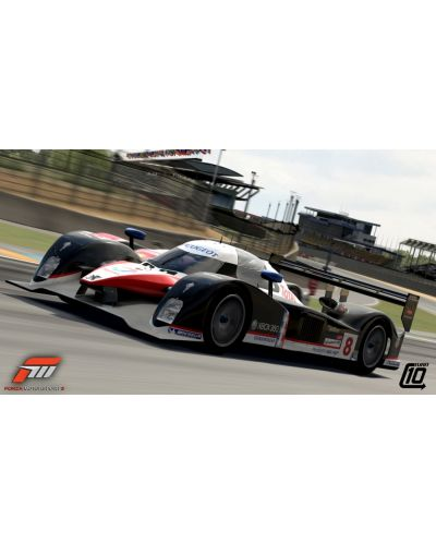 Forza Motorsport 3 (Xbox 360) - 14