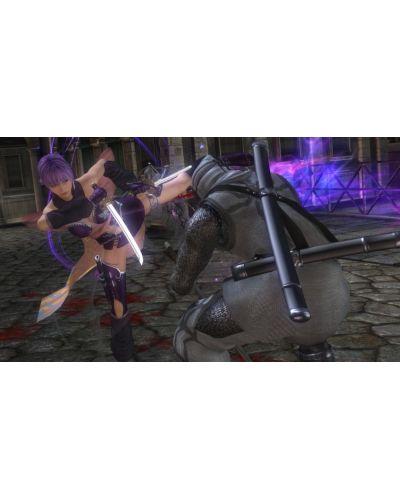 Ninja Gaiden Sigma 2 (PS3) - 15