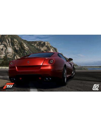 Forza Motorsport 3 (Xbox 360) - 6