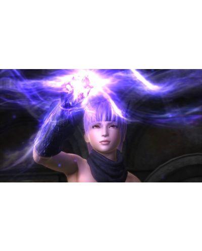 Ninja Gaiden Sigma 2 (PS3) - 17