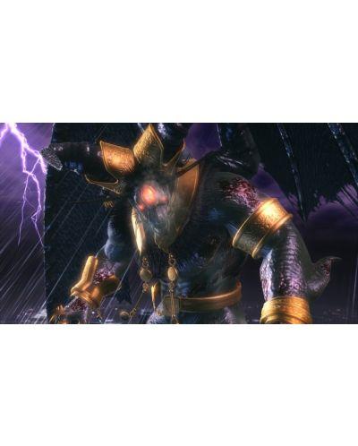 Ninja Gaiden Sigma 2 (PS3) - 7