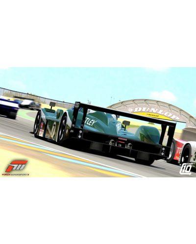 Forza Motorsport 3 (Xbox 360) - 16