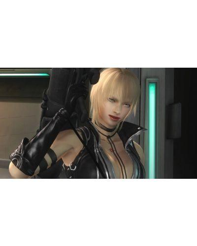 Ninja Gaiden Sigma 2 (PS3) - 6