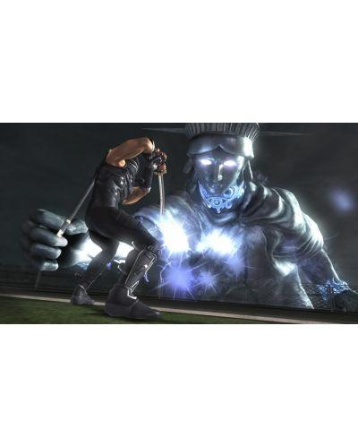 Ninja Gaiden Sigma 2 (PS3) - 22