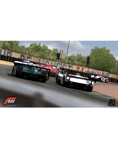 Forza Motorsport 3 (Xbox 360) - 19