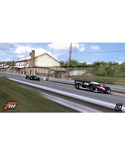 Forza Motorsport 3 (Xbox 360) - 15