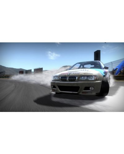 Need For Speed: Shift (PS3) - 5