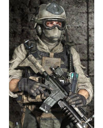 Call of Duty: Modern Warfare 2 - Platinum (PS3) - 3