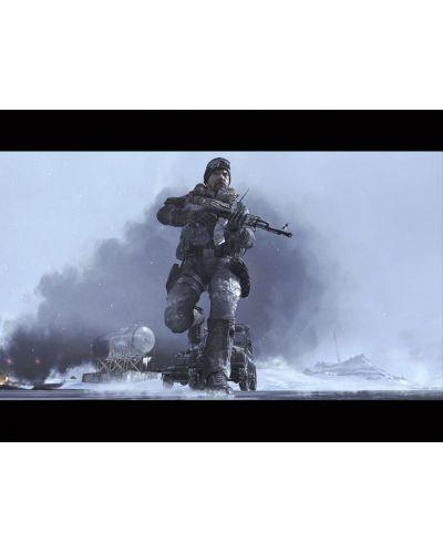 Call of Duty: Modern Warfare 2 - Platinum (PS3) - 10