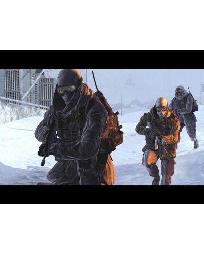 Call of Duty: Modern Warfare 2 - Platinum (PS3) - 15