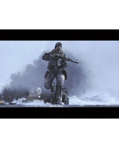 Call of Duty: Modern Warfare 2 (Xbox One/360) - 10