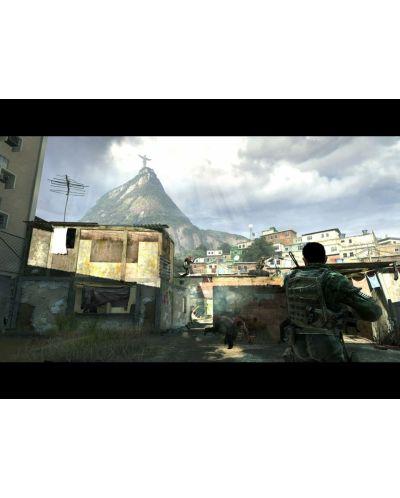 Call of Duty: Modern Warfare 2 - Platinum (PS3) - 7