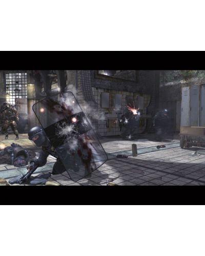 Call of Duty: Modern Warfare 2 (PC) - 17