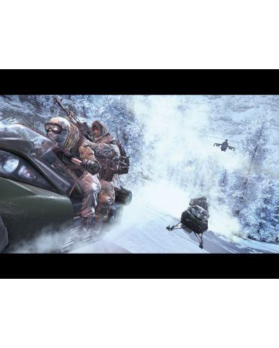 Call of Duty: Modern Warfare 2 (PC) - 6