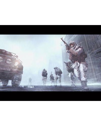 Call of Duty: Modern Warfare 2 (Xbox One/360) - 11