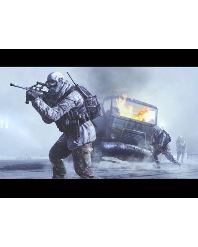 Call of Duty: Modern Warfare 2 (PC) - 9