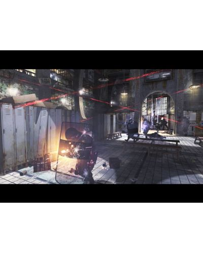 Call of Duty: Modern Warfare 2 (Xbox One/360) - 8