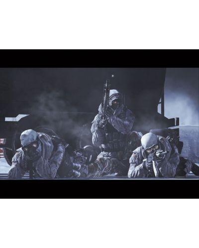 Call of Duty: Modern Warfare 2 (PC) - 14