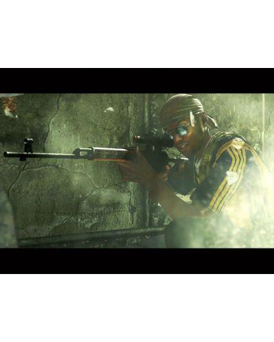 Call of Duty: Modern Warfare 2 (PC) - 16
