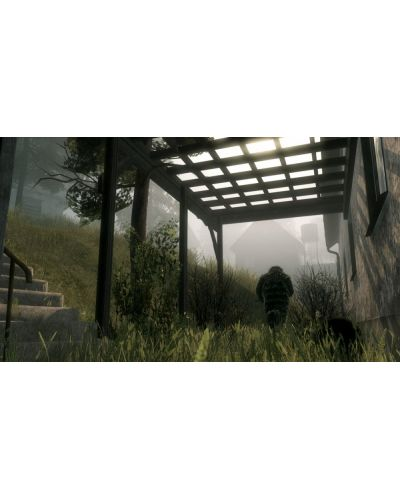 Battlefield: Bad Company (PS3) - 9