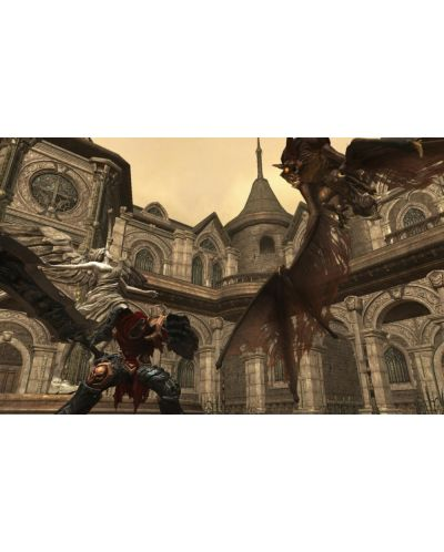 Darksiders (PS3) - 9