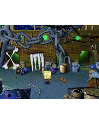 Spongebob SquarePants Battle For Bikini Bottom Double Pack (PC) - 3