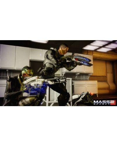 Mass Effect 2 - EA Classics (PC) - 5