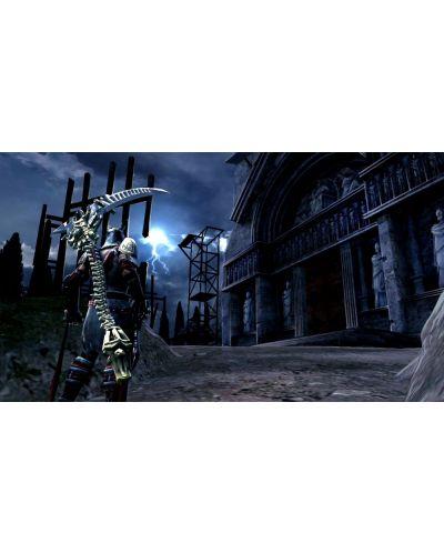 Dante's Inferno - Essentials (PS3) - 3