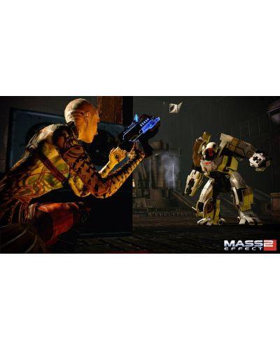 Mass Effect 2 - EA Classics (PC) - 11
