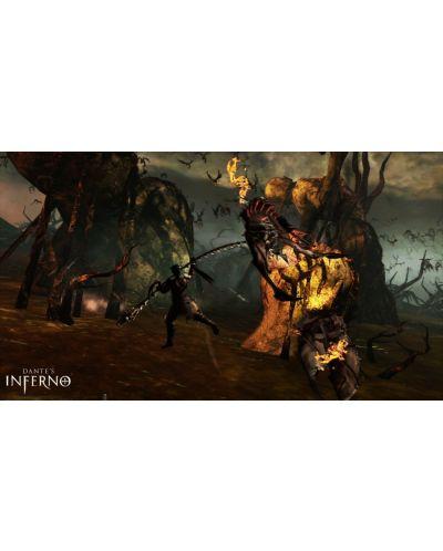 Dante's Inferno - Essentials (PS3) - 7