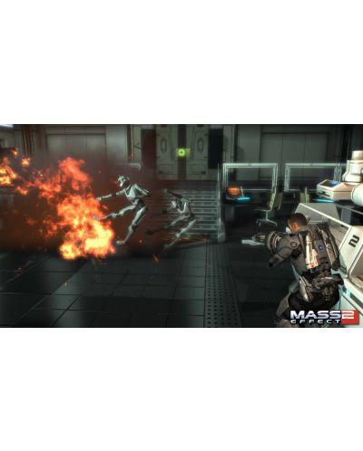 Mass Effect 2 - EA Classics (PC) - 6