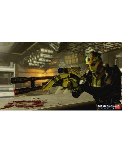 Mass Effect 2 - EA Classics (PC) - 8