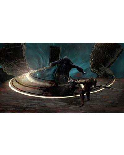Dante's Inferno - Essentials (PS3) - 14